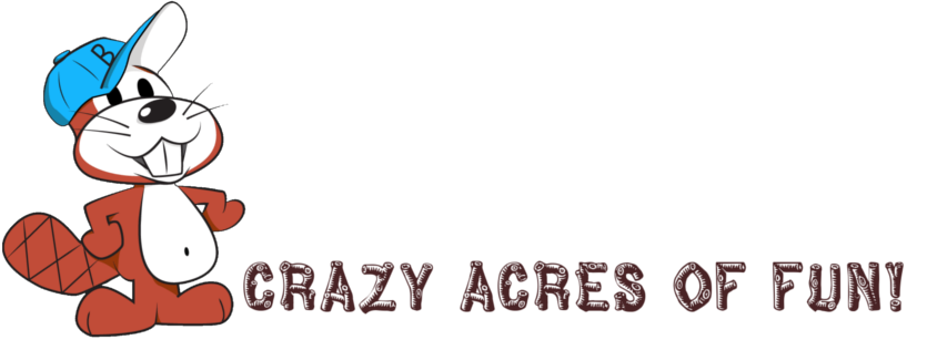 Crazy Acres of Fun